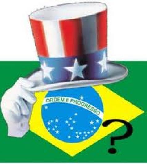 Resultado de imagen para brasil transnacionales