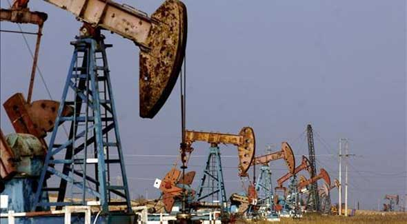 Resultado de imagen para renta petrolera venezuela