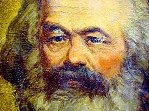 Lecturas sobre Marxismo Ecológico | Netwar y Movimientos antisistémicos