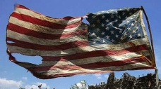 54362-pregunta-global-estadounidense-genera-opiniones_nacima20120921_0101_19