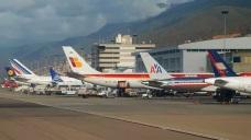 e0dad-aeropuerto-de-maiquetia-635